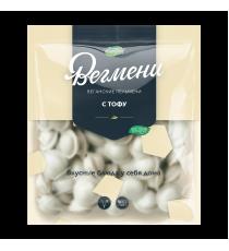 Вегмени с тофу, 450г ,Green Food