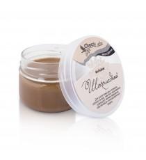 Масло-бальзам для рук Шоколадный,от морщинок, антиоксидант, 60мл ,ChocoLatte