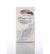 Альгинатная маска для лица Моделирующая эспрессо, 50г, ChocoLatte