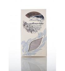 Альгинатная маска для лица Омолаживающая Какао, 150мл/50г
