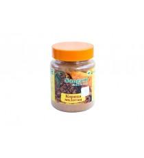 Корица молотая,70г, Sangam Herbals
