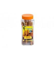 Корица палочки,70г ,Sangam Herbals