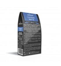 Голубой чай Матча, 50гр, Polezzno