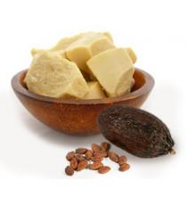Масло Какао нерафинированное Органик, 100г