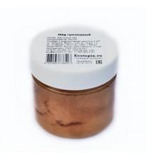Мед гречишный, 500 г