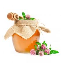 Мед разнотравье, 500 г