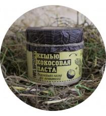 Кешью-кокосовая паста, 300 г