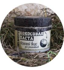 Кокосовая паста, 300 г