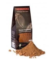 Какао-порошок сырой, 250г