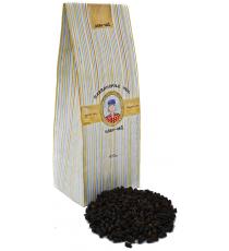Иван-чай Славянские чаи, 70г