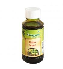 Сок Нони, 500мл, Sangam Herbals