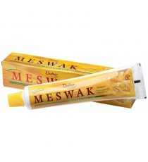Зубная паста Meswak, 100г, Dabur